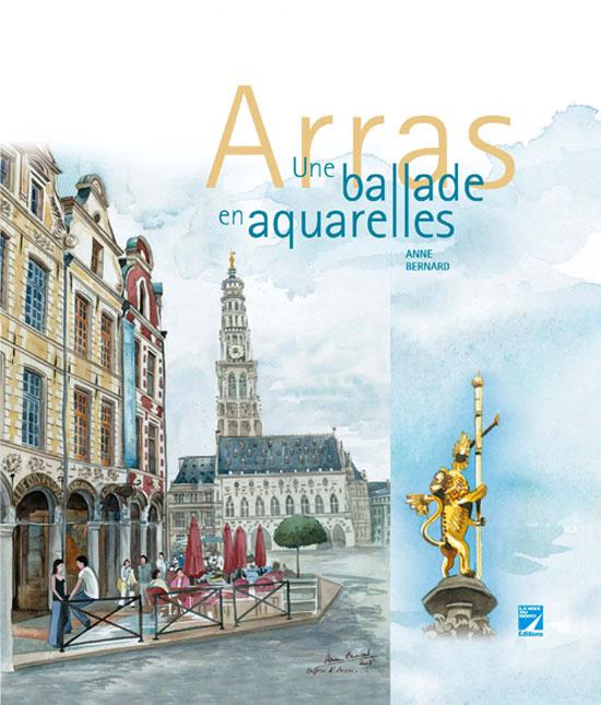 ../galeries/photos/autre/COUV Arras.jpg