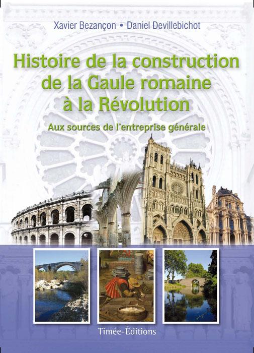 ../galeries/photos/autre/COUV Hist construc.jpg