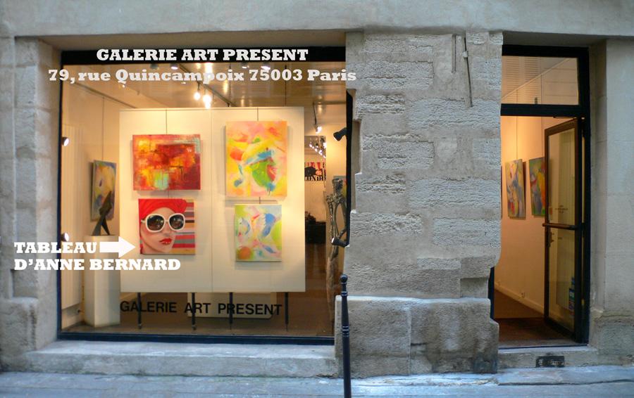 ../galeries/photos/autre/Galerie Art Présent.jpg